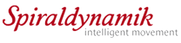physioteam-spiraldynamik_logo