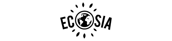 physioteam-ecosia_logo